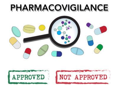 pharmacovigilance_750
